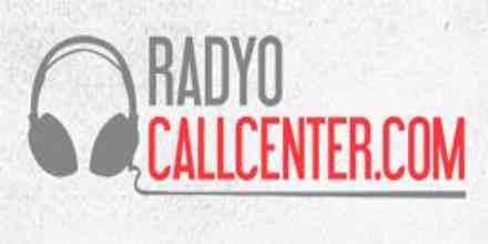 Radyo Call Center