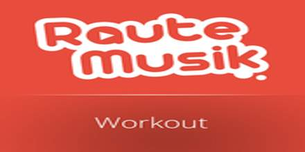 Raute Musik Workout