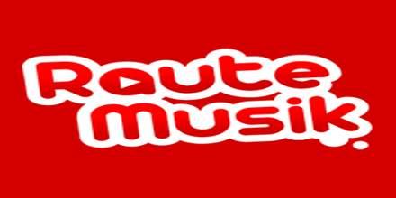 Raute Musik Weihnachten FM