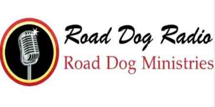 Road Dog Radio