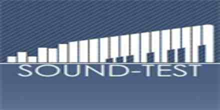 Sound Test Radio