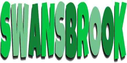 Swansbrook Radio