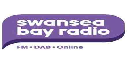 Swansea Bay Radio
