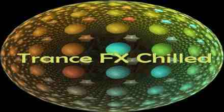 Trance FX Chilled