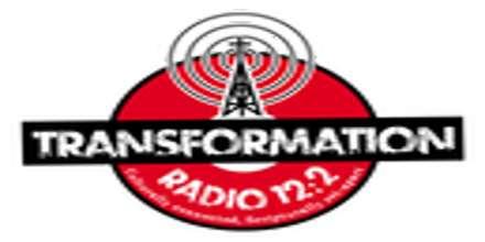Transformation Radio 12.2