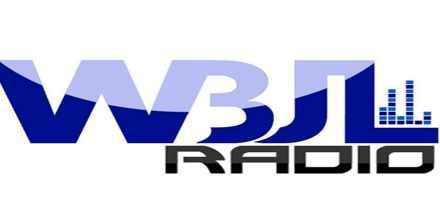 WBJL Radio