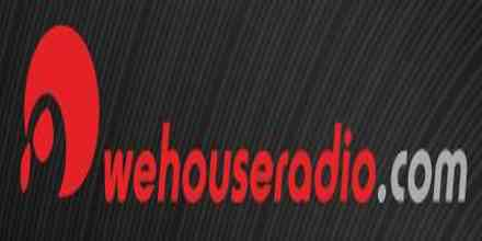 We House Radio