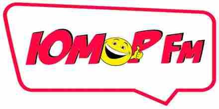 Yumor FM
