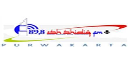 Shidiq FM