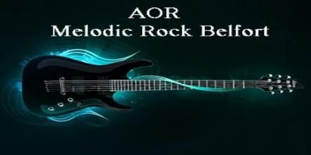 AOR Melodic Rock Belfort