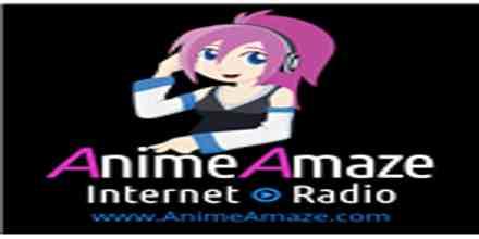 Anime Amaze