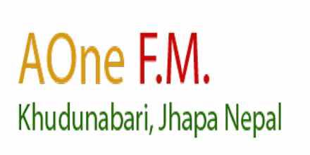 Aone FM
