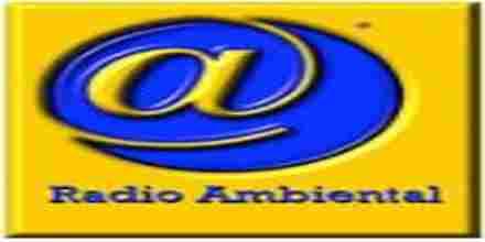 Arrobba Radio Ambiental