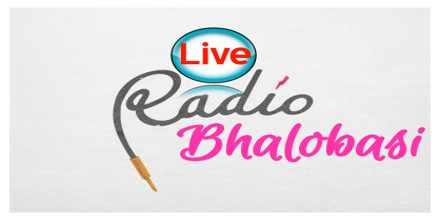 Bhalobasi Radio
