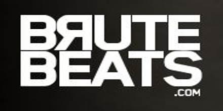 Brute Beats