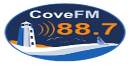 Cove FM 88.7