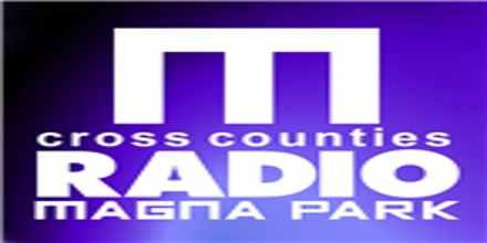 Cross Counties Radio Magna Park