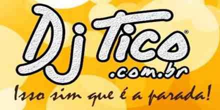 DJ Tico 1 Funk