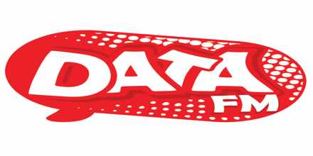 Data FM Tunisia