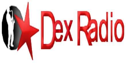 Dex Radio