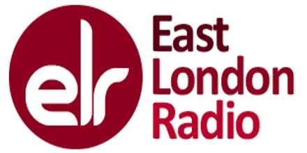 East London Radio