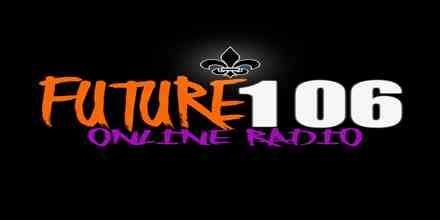 Future106 Radio
