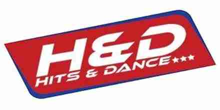 Hits and Dance