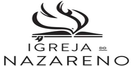 Igreja Go Nazareno