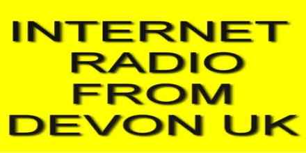 Internet Radio From Devon