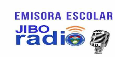 Jibo Radio 100.5 FM