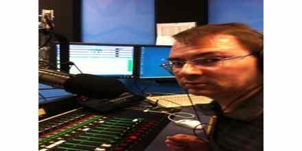 K104 Ice FM