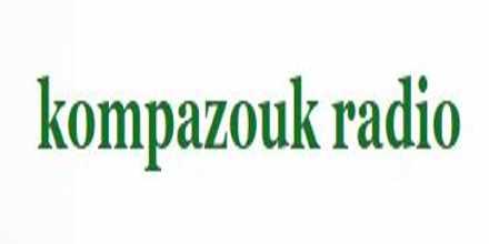 Kompazouk Radio
