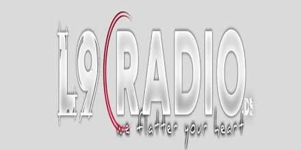 L9 Radio