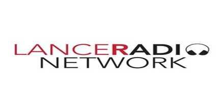 Lancer Radio