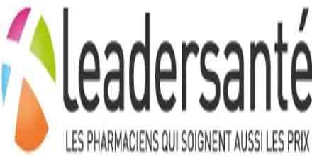Leadersante Radio
