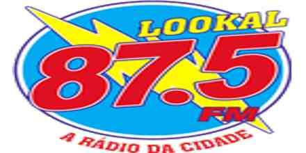 Lookal FM 87.5