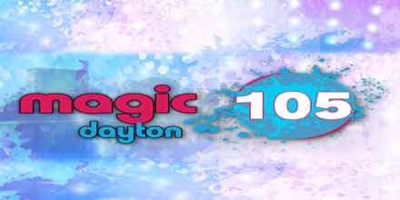 Магия 105 WLQT