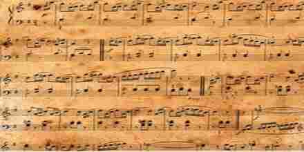 Miled Music Clasica