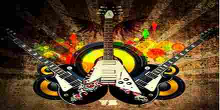 Miled Music Hard Rock