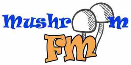 Mushroom FM