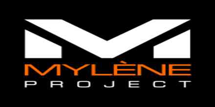 Mylene Project