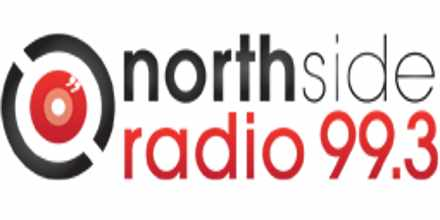 Northside Radio 99.3