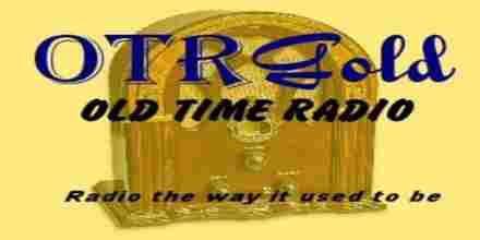 OTRGold Radio