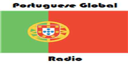 Portuguese Global Radio