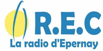 REC La Radio