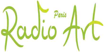 Radio Art Paris