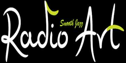 Radio Art Smooth Jazz