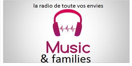 Radio Families
