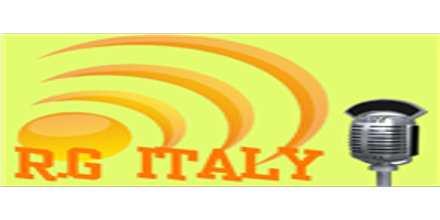 Radio Ghana Italy
