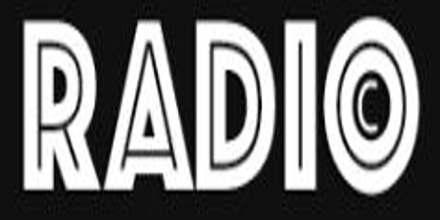 Radio Gospel online